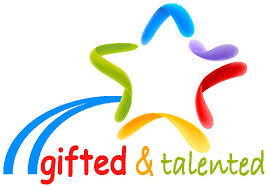 Image result for GIFTED AND TALENTED IMAGES
